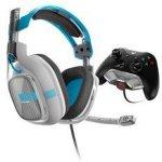 Astro A40 Xbox One