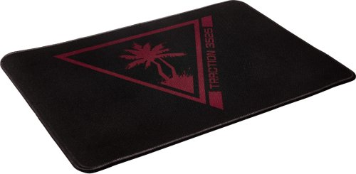 Turtle Beach Traction mousepad L