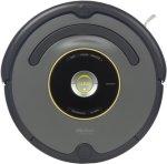 iRobot Roomba 651