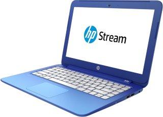 HP Stream 13-C102NO