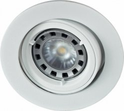 Philips 6W Outdoor LED