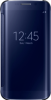 Samsung Clear View Cover til Galaxy S6 Edge
