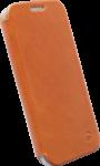 Krusell Kiruna FlipCase for Samsung Galaxy S6