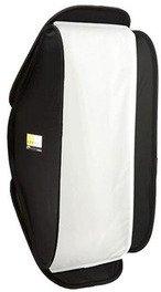 Lastolite Ezybox Softbox 90x60cm