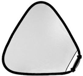 Lastolite TriGrip 45cm 3552