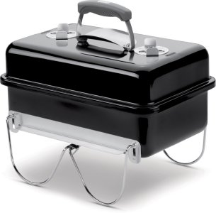 Weber Go-Anywhere (Kull)