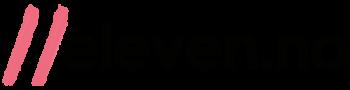 Eleven.no logo