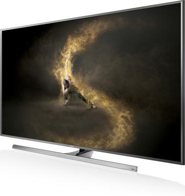 Samsung UE55JU7005