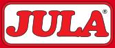 Jula.no logo