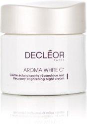 Decleor Aroma White C+ Recovery Brightening