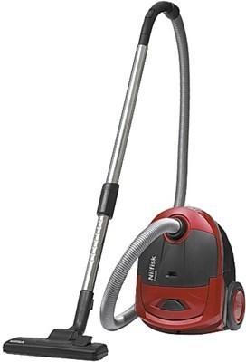 Nilfisk Vacuum Cleaner Coupé