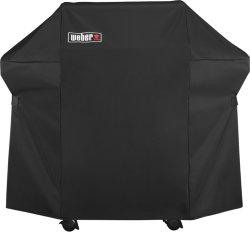 Weber Premium WEB7102