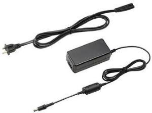 Panasonic AC DMW-AC10E