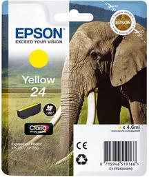 Epson T24244 24 Gul