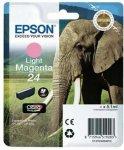 Epson T24264 24 Light Magenta
