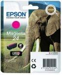 Epson T24234 24 Magenta