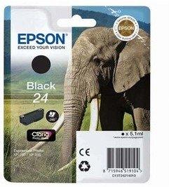 Epson T24214 24 Sort