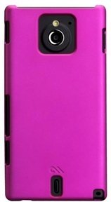 Case Mate Deksel for Sony Xperia sola