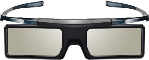 Pioneer PIO3D2013