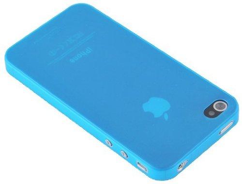 Pinlo Slice 3 iPhone 4S