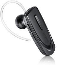 Samsung BHM1100