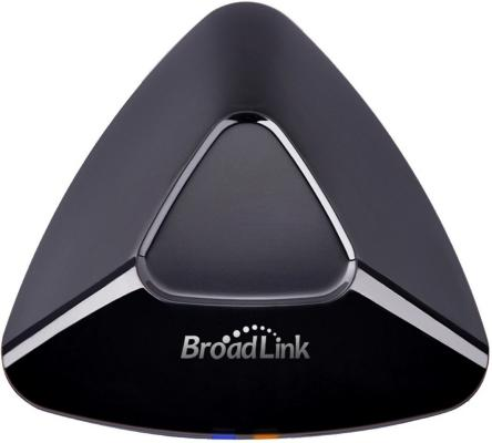 Broad Link RM Pro