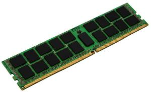 Kingston DDR4 2133MHz ECC Reg 8GB