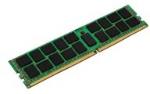 Kingston DDR4 2133MHz ECC Reg 16GB