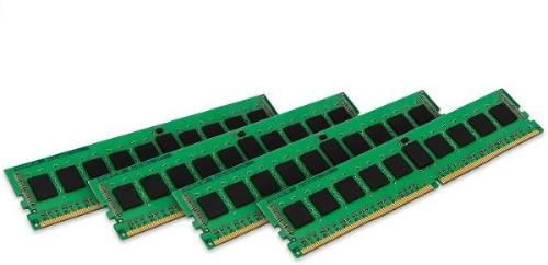 Kingston DDR4 2133MHz ECC Reg 32GB