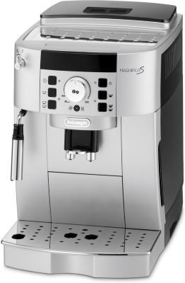 Delonghi ECAM 22.110 kaffemaskin