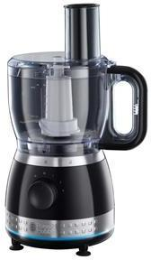 Russell Hobbs Ilumina Food Processor
