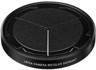 Leica Automat D-Lux