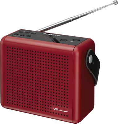 Radionette REXE3RE15E