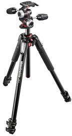 Manfrotto MK055XPRO3-3W