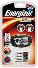 Energizer 3LED 3xAAA