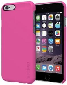 Incipio Feather iPhone 6