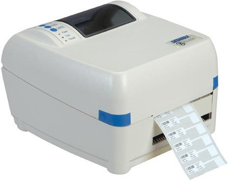 Datamax-O'Neil DMX E-4205A