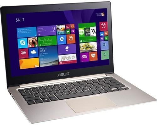Asus ZenBook UX303LB-DQ127H