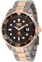 Invicta Pro Diver Automatic 10643
