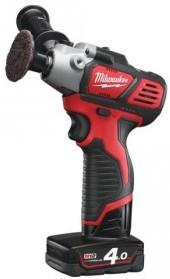 Milwaukee M12 BPS-0