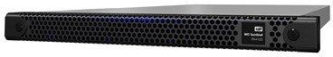 Western Digital Sentinel RX4100 16TB