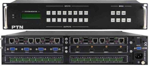 PTN MMX0808A