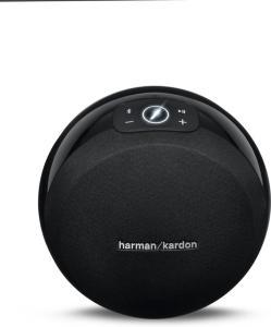 Harman/Kardon Omni 10