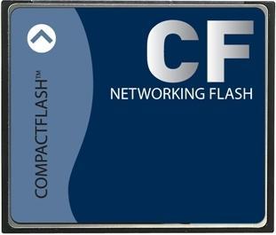 Cisco XR 12000 PRP-3 CompactFlash 4GB