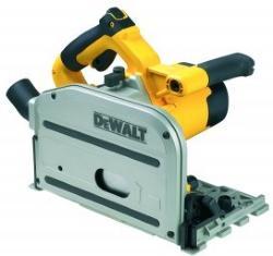 DeWalt DWS520 Dykksag