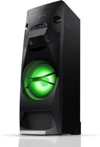 Sony MHC-V7D
