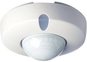 Micro Matic PIR lys 360gr bevegelsessensor 1478529