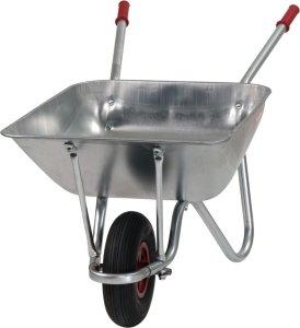 Fiskars Trillebår 80 liter