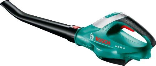 Bosch AHLB18 LI