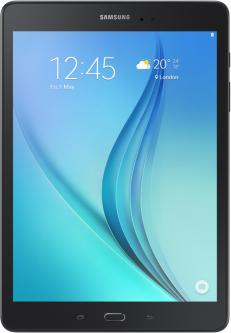 Samsung Galaxy Tab A 16GB 4G